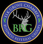 Elk Grove Chamber Business Referral Groups