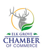 Elk Grove Chamber of Commerce